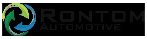 Rontom Automotive